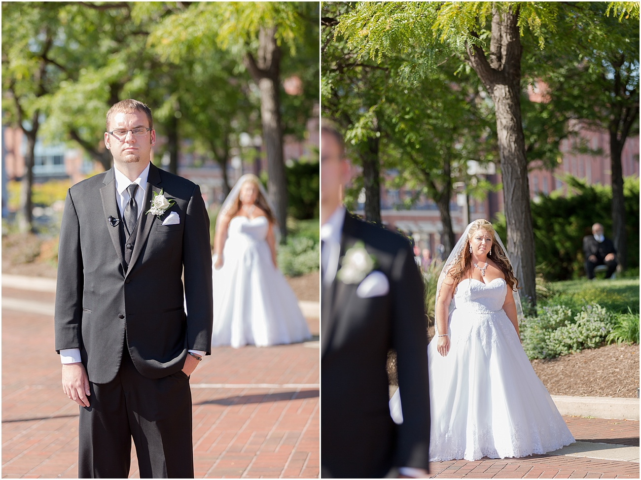 Tabrizis_Baltimore_Maryland_Wedding_Photographer_0045