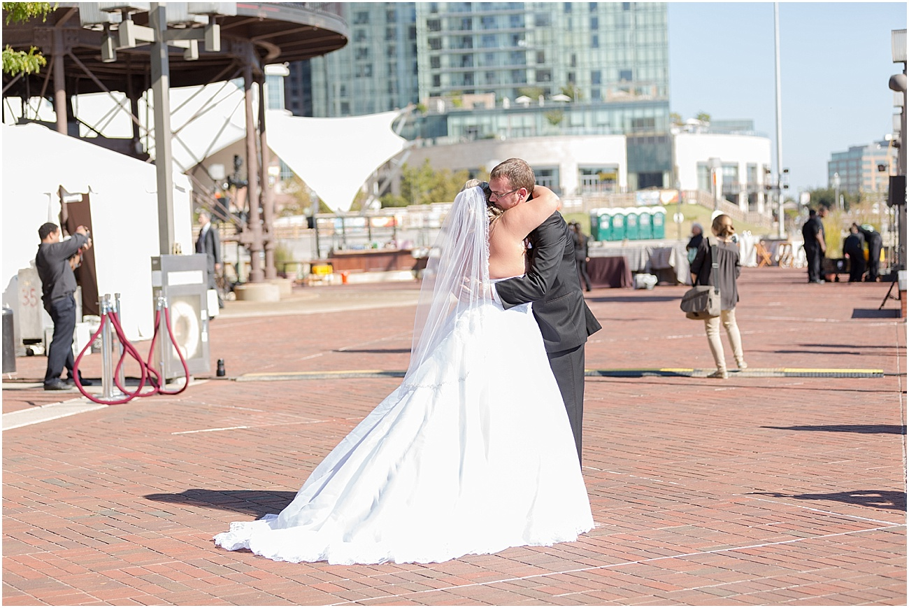 Tabrizis_Baltimore_Maryland_Wedding_Photographer_0049
