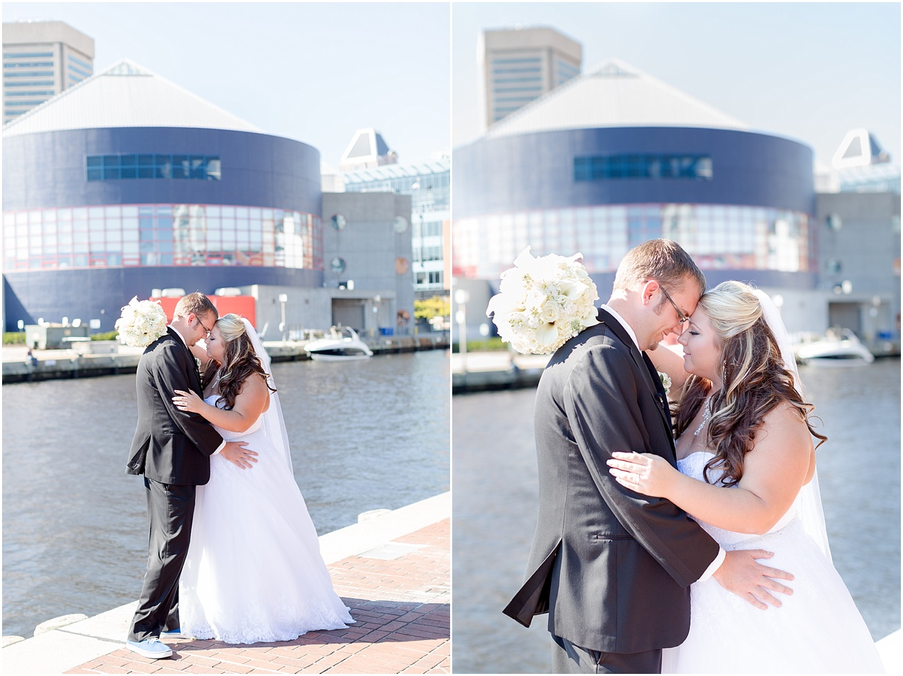 Tabrizis_Baltimore_Maryland_Wedding_Photographer_0052