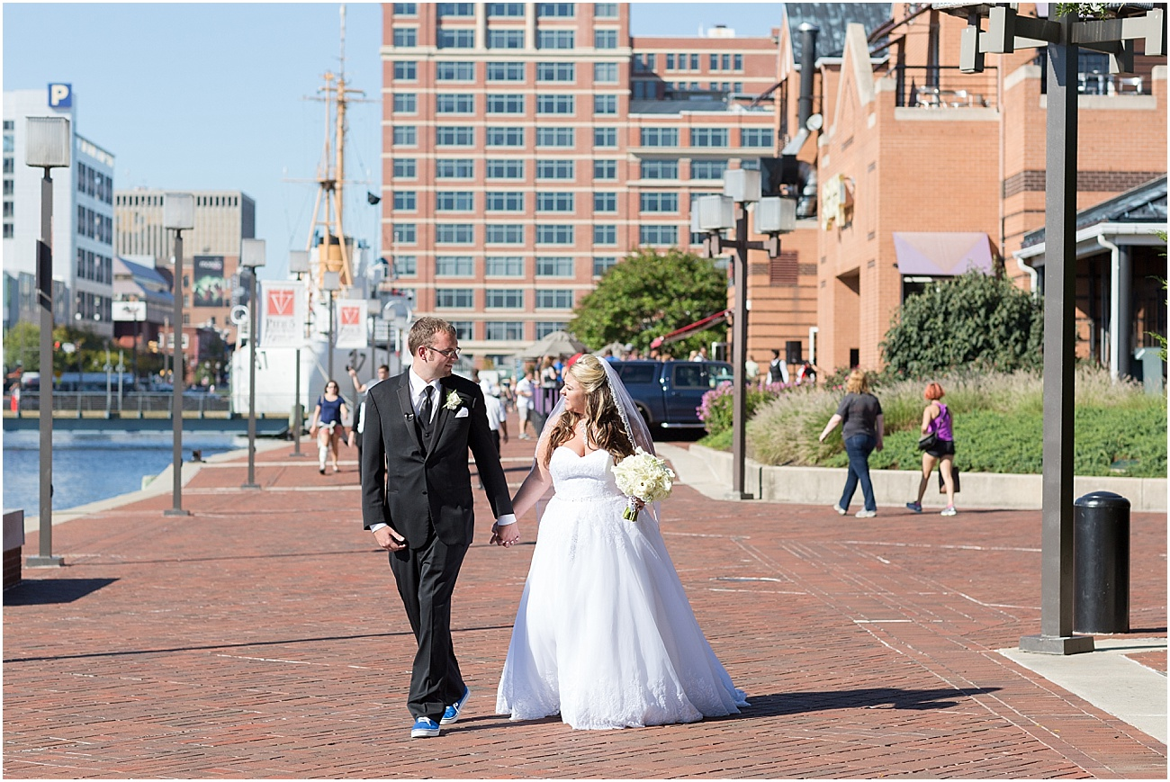 Tabrizis_Baltimore_Maryland_Wedding_Photographer_0057