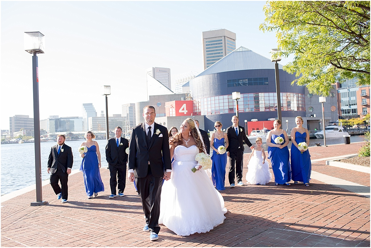Tabrizis_Baltimore_Maryland_Wedding_Photographer_0060