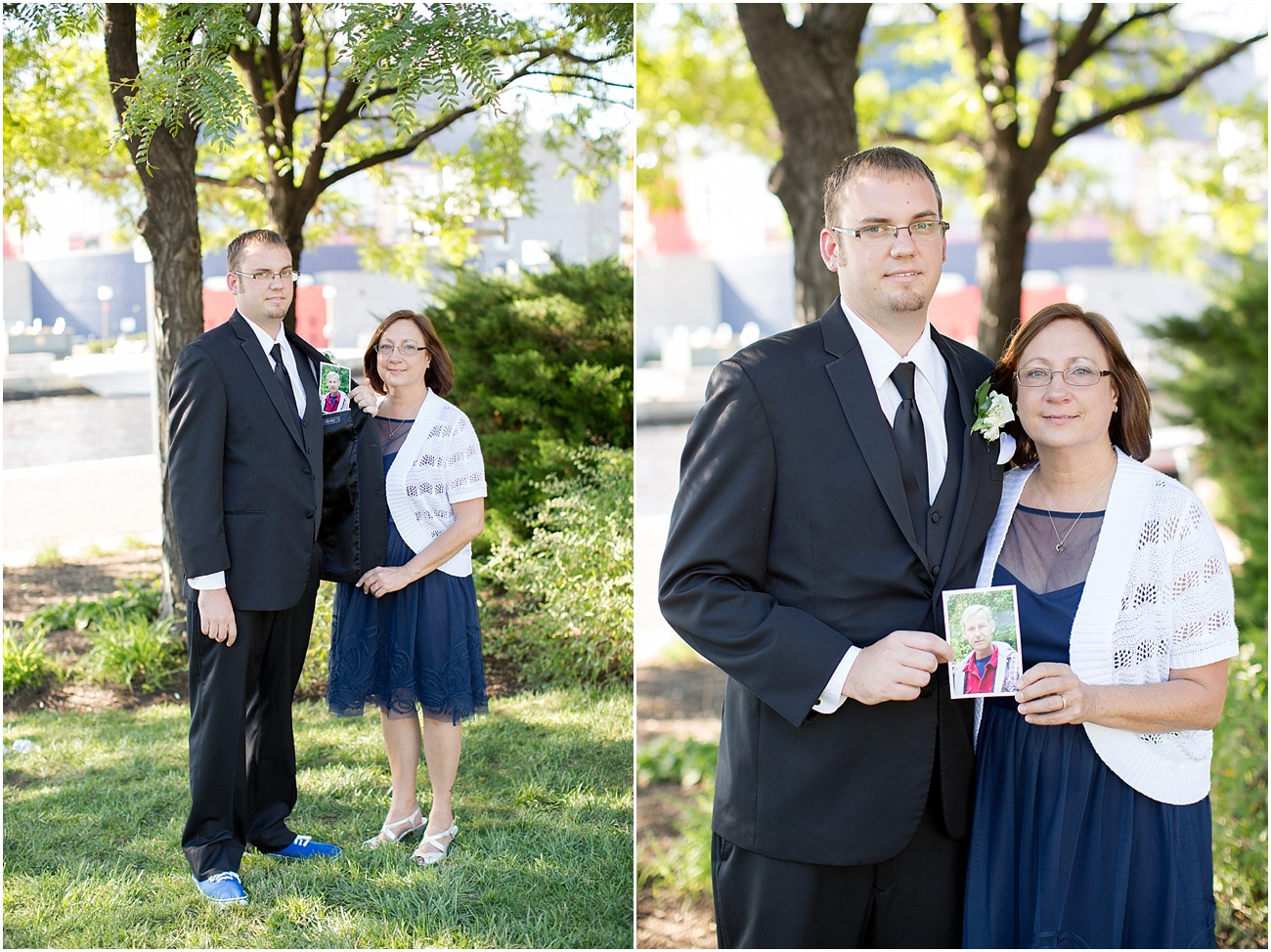 Tabrizis_Baltimore_Maryland_Wedding_Photographer_0063
