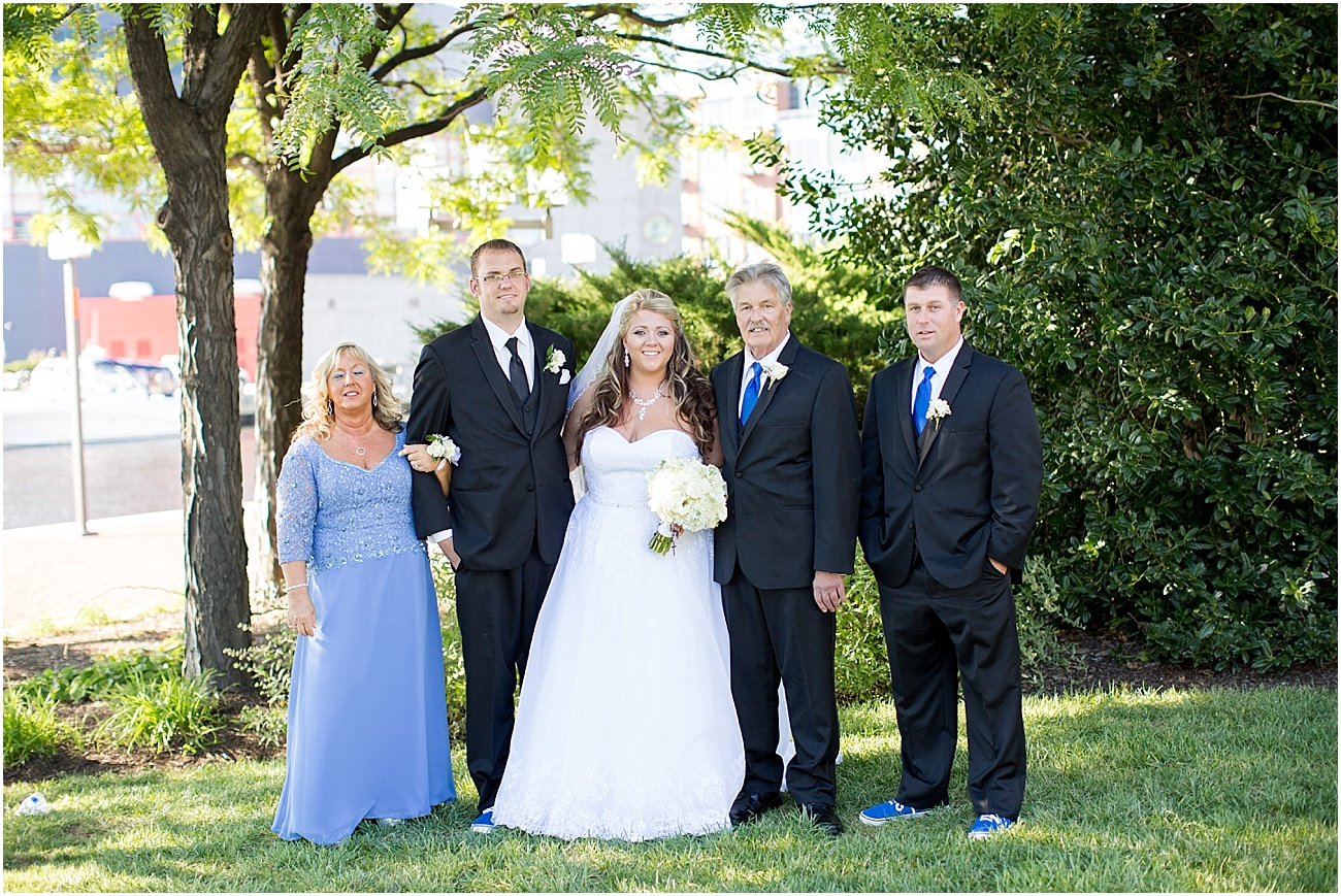 Tabrizis_Baltimore_Maryland_Wedding_Photographer_0066