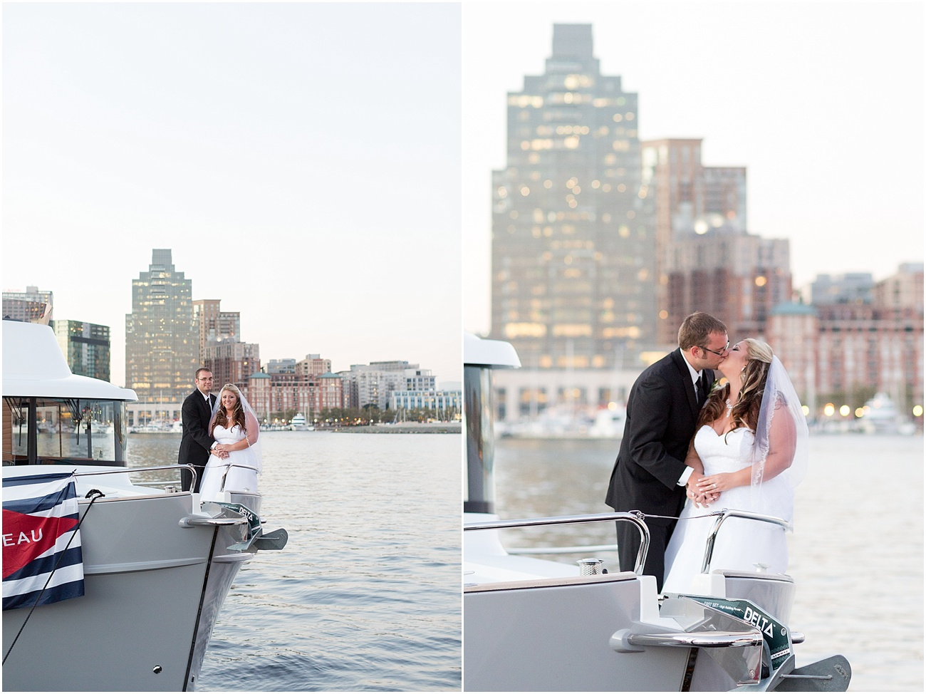 Tabrizis_Baltimore_Maryland_Wedding_Photographer_0095