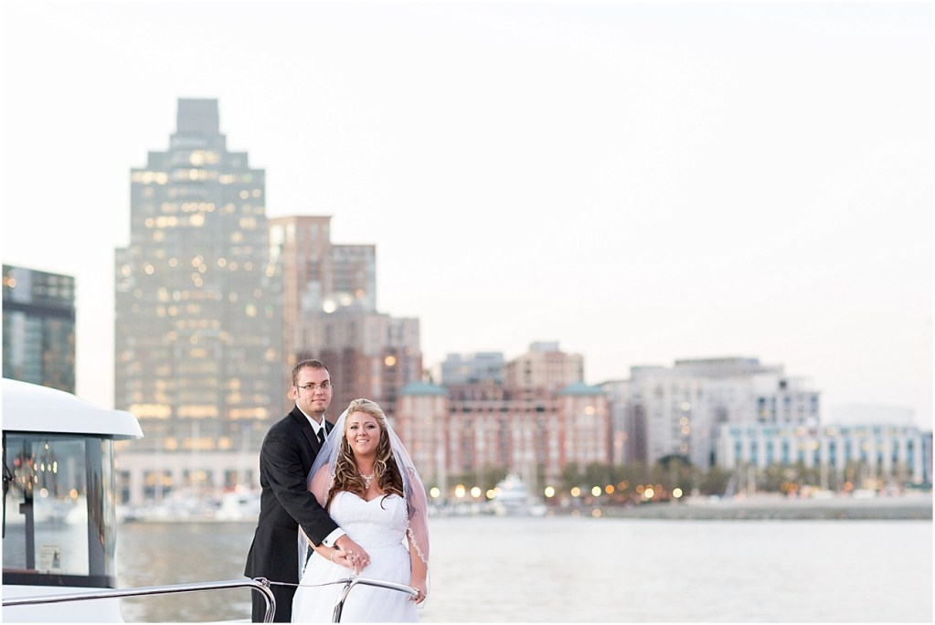 Tabrizis_Baltimore_Maryland_Wedding_Photographer_0098