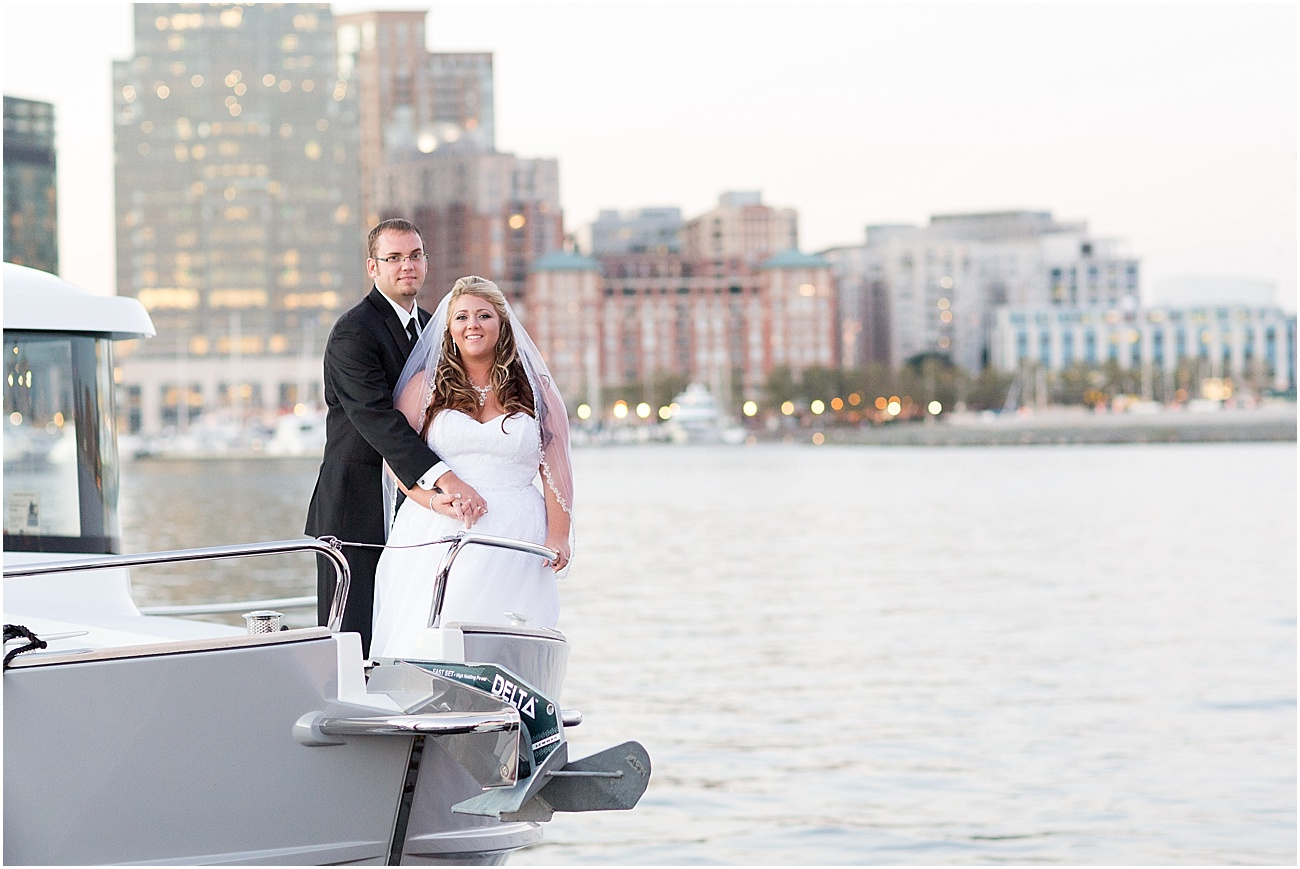 Tabrizis_Baltimore_Maryland_Wedding_Photographer_0100