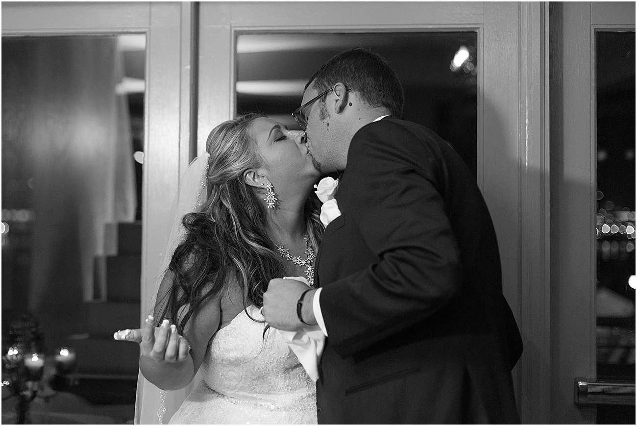 Tabrizis_Baltimore_Maryland_Wedding_Photographer_0142