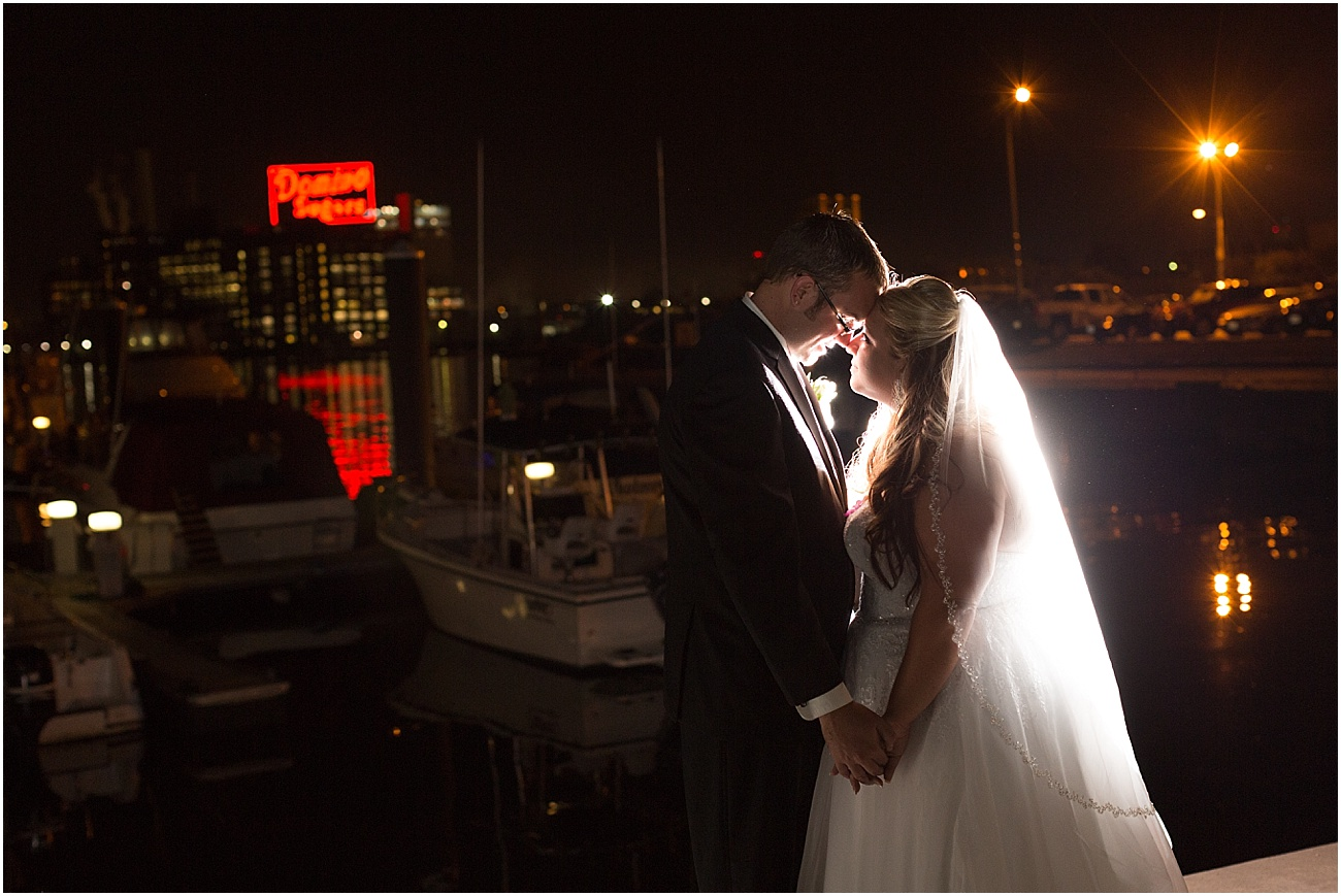 Tabrizis_Baltimore_Maryland_Wedding_Photographer_0143