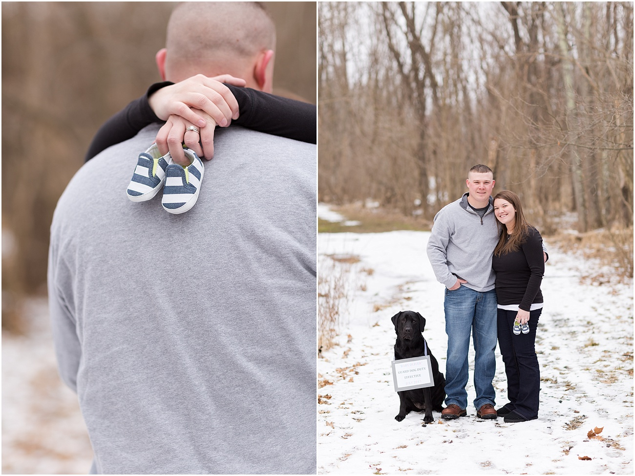 Baby_Announcement_Oregon_Ridge_Park_Maryland_0007