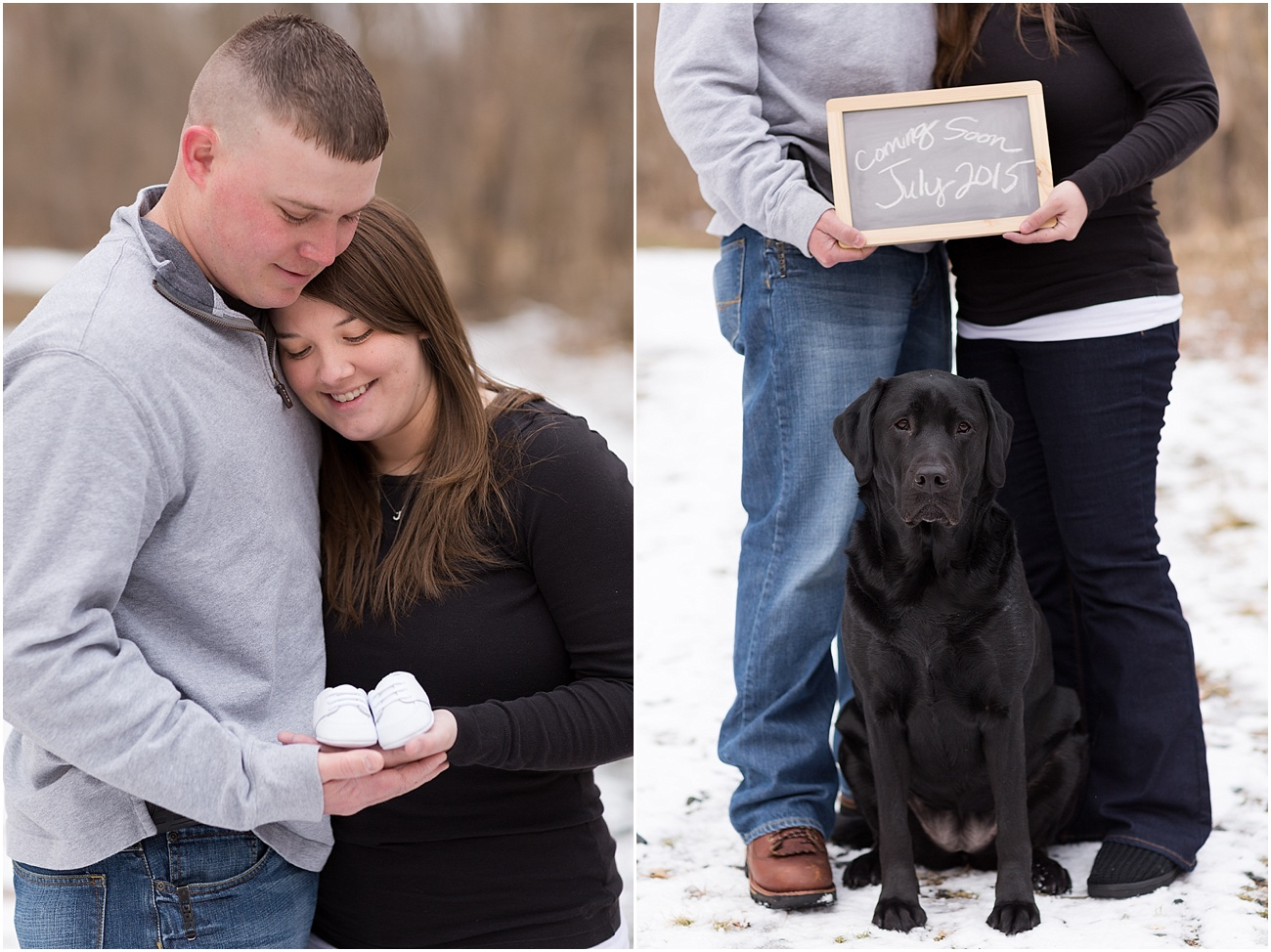 Baby_Announcement_Oregon_Ridge_Park_Maryland_0012