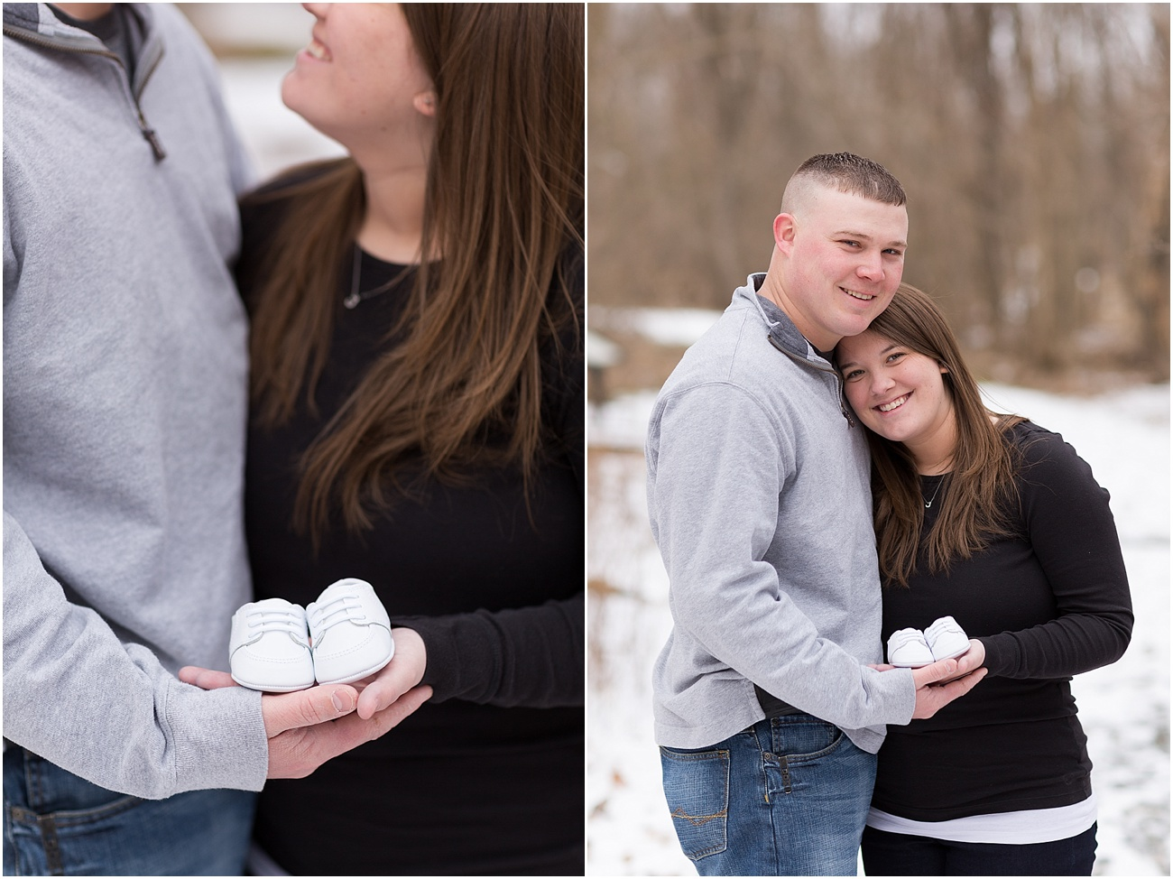 Baby_Announcement_Oregon_Ridge_Park_Maryland_0015