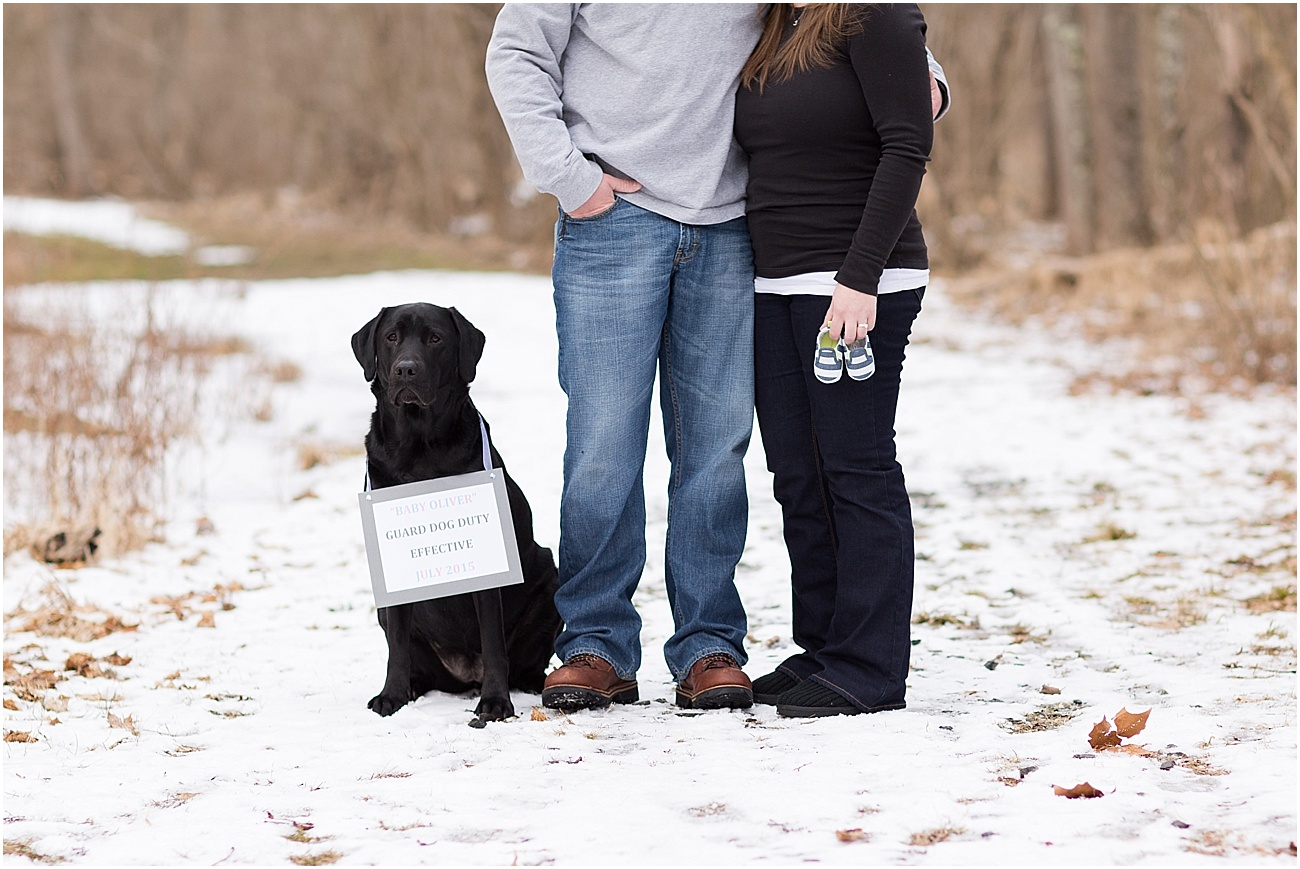 Baby_Announcement_Oregon_Ridge_Park_Maryland_0017
