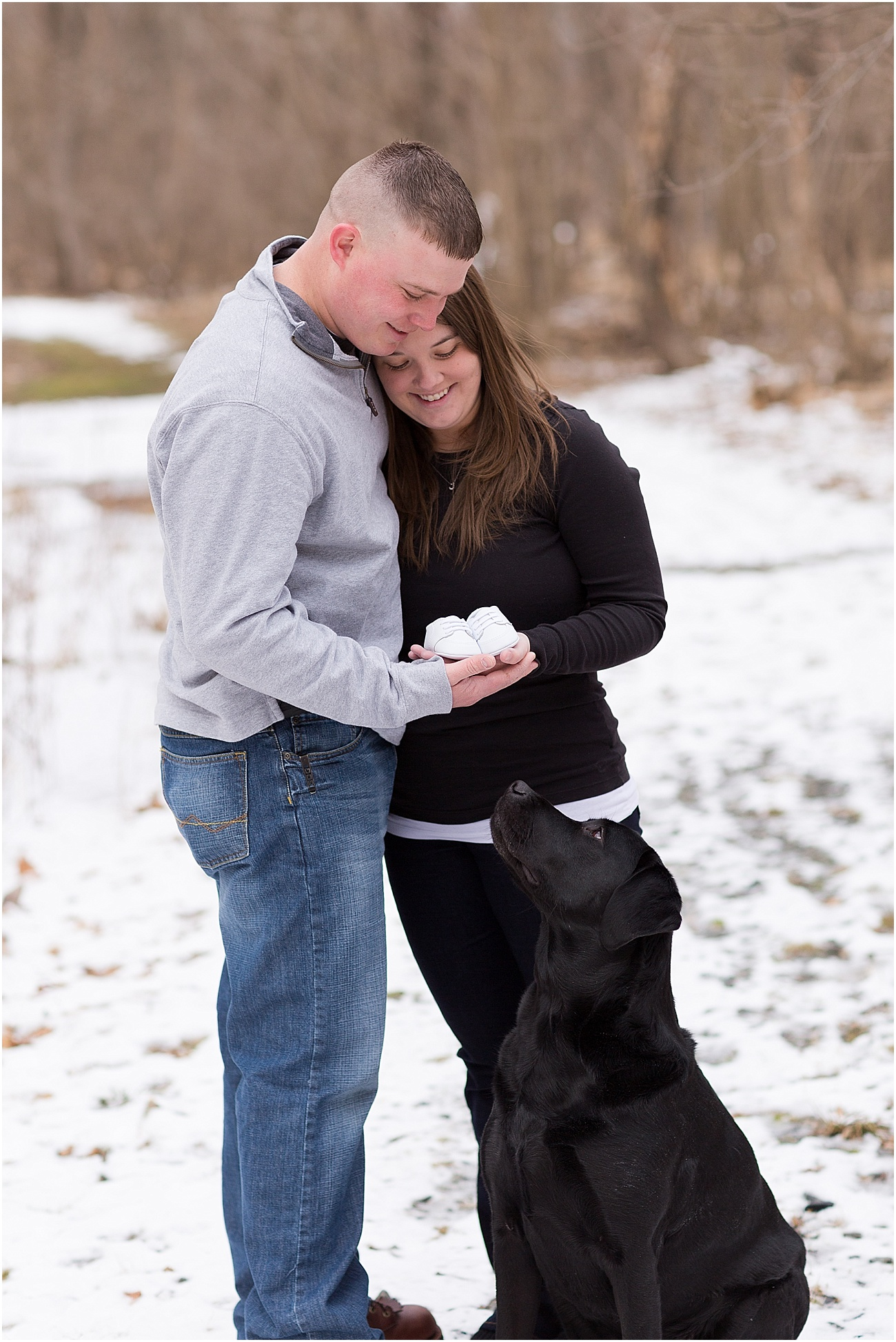 Baby_Announcement_Oregon_Ridge_Park_Maryland_0018