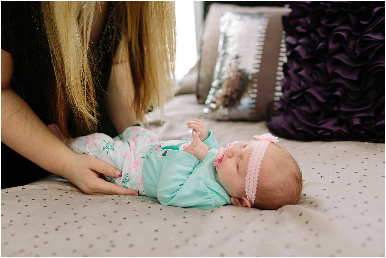 Aubree_Maryland_Lifestyle_Newborn_Photography_0017