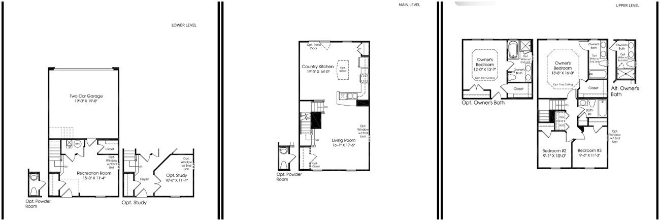 The_Harveys_Build_A_Home_Ryan_homes_Mozart_0002