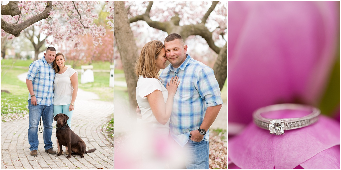 Fells_Point_Baltimore_Maryland_Engagement_Session_0001