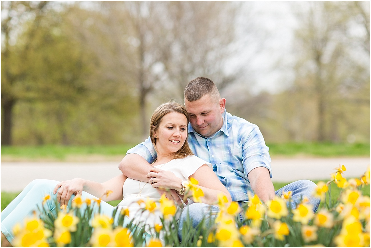 Fells_Point_Baltimore_Maryland_Engagement_Session_0005