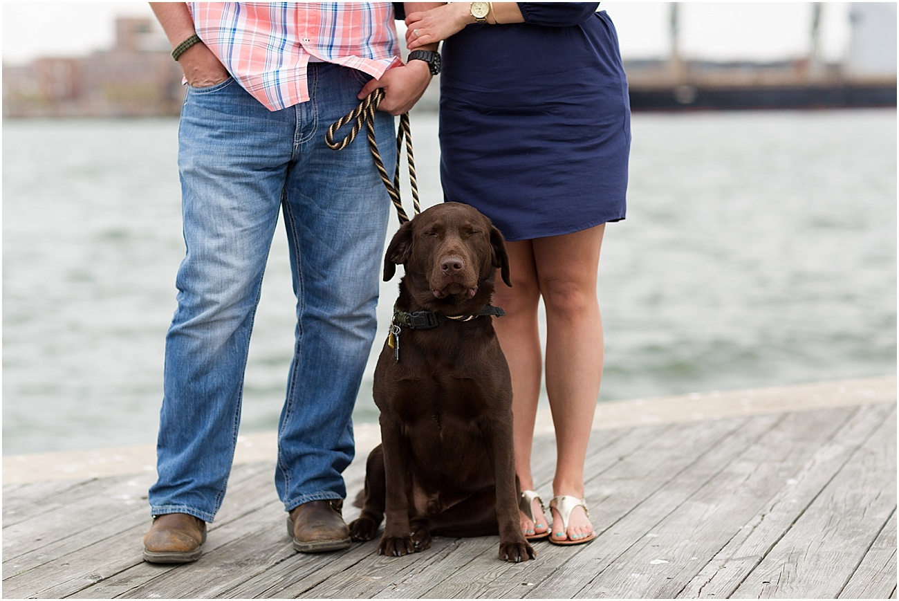 Fells_Point_Baltimore_Maryland_Engagement_Session_0014