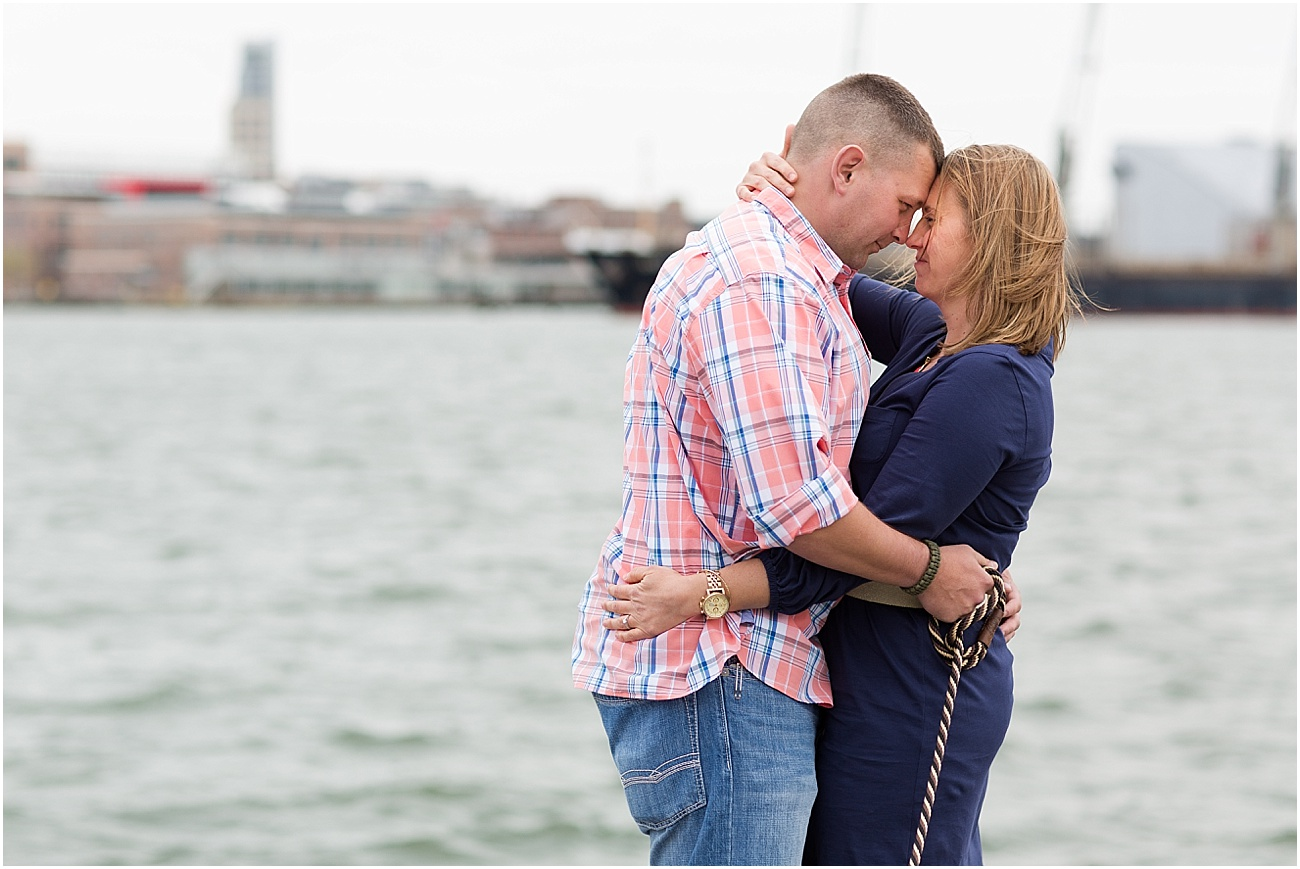 Fells_Point_Baltimore_Maryland_Engagement_Session_0017