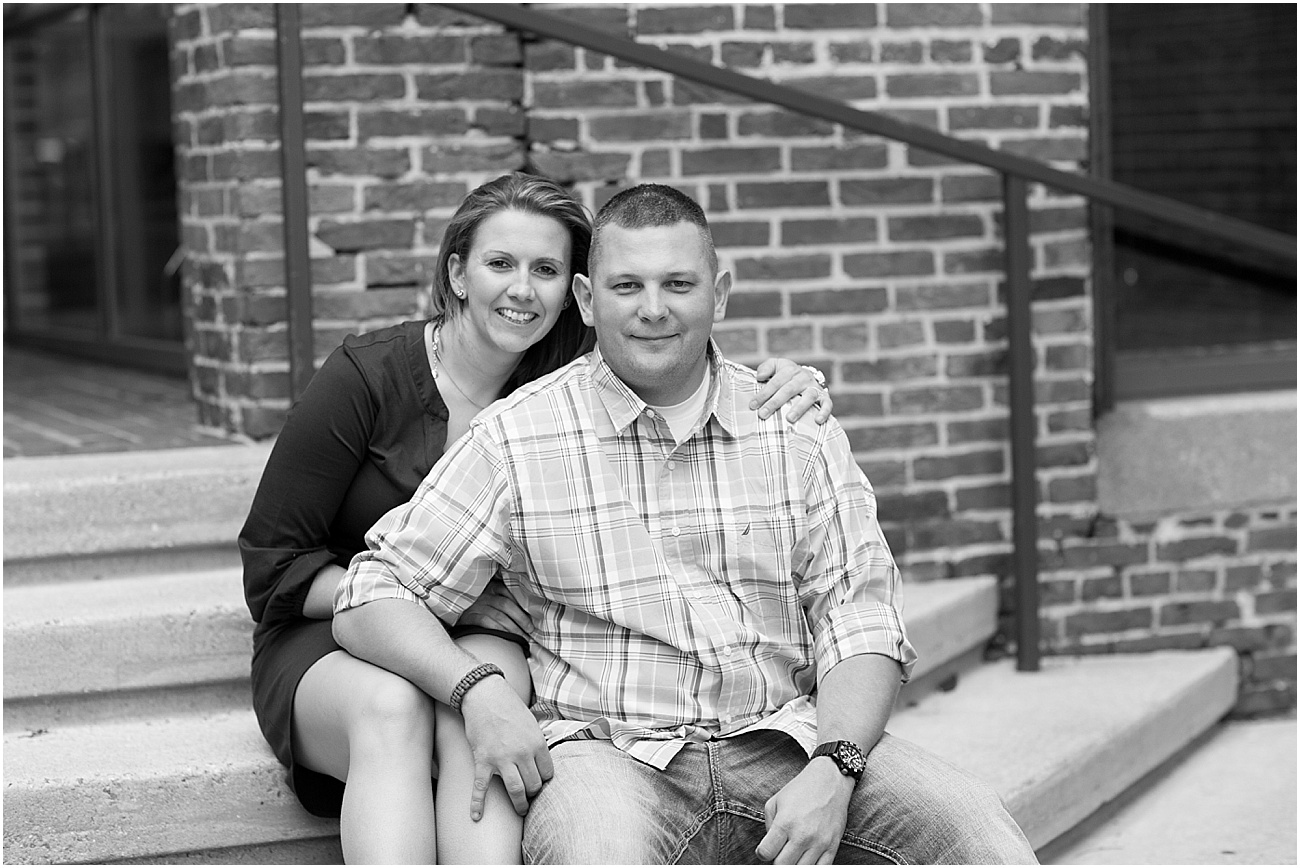 Fells_Point_Baltimore_Maryland_Engagement_Session_0021