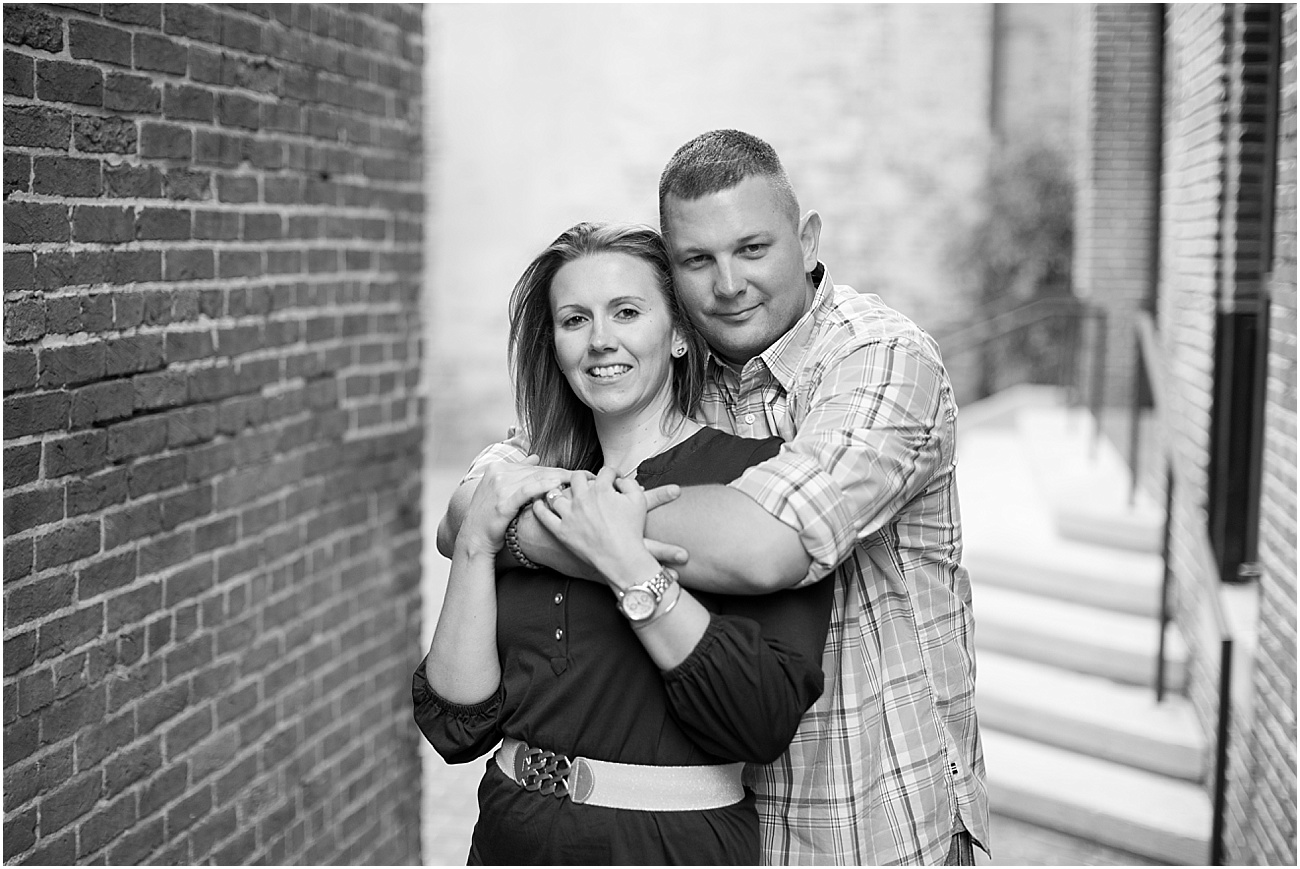 Fells_Point_Baltimore_Maryland_Engagement_Session_0023