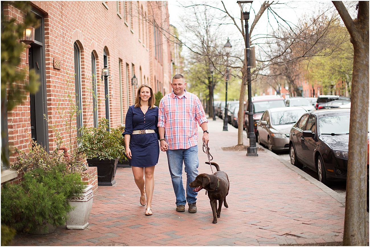Fells_Point_Baltimore_Maryland_Engagement_Session_0027
