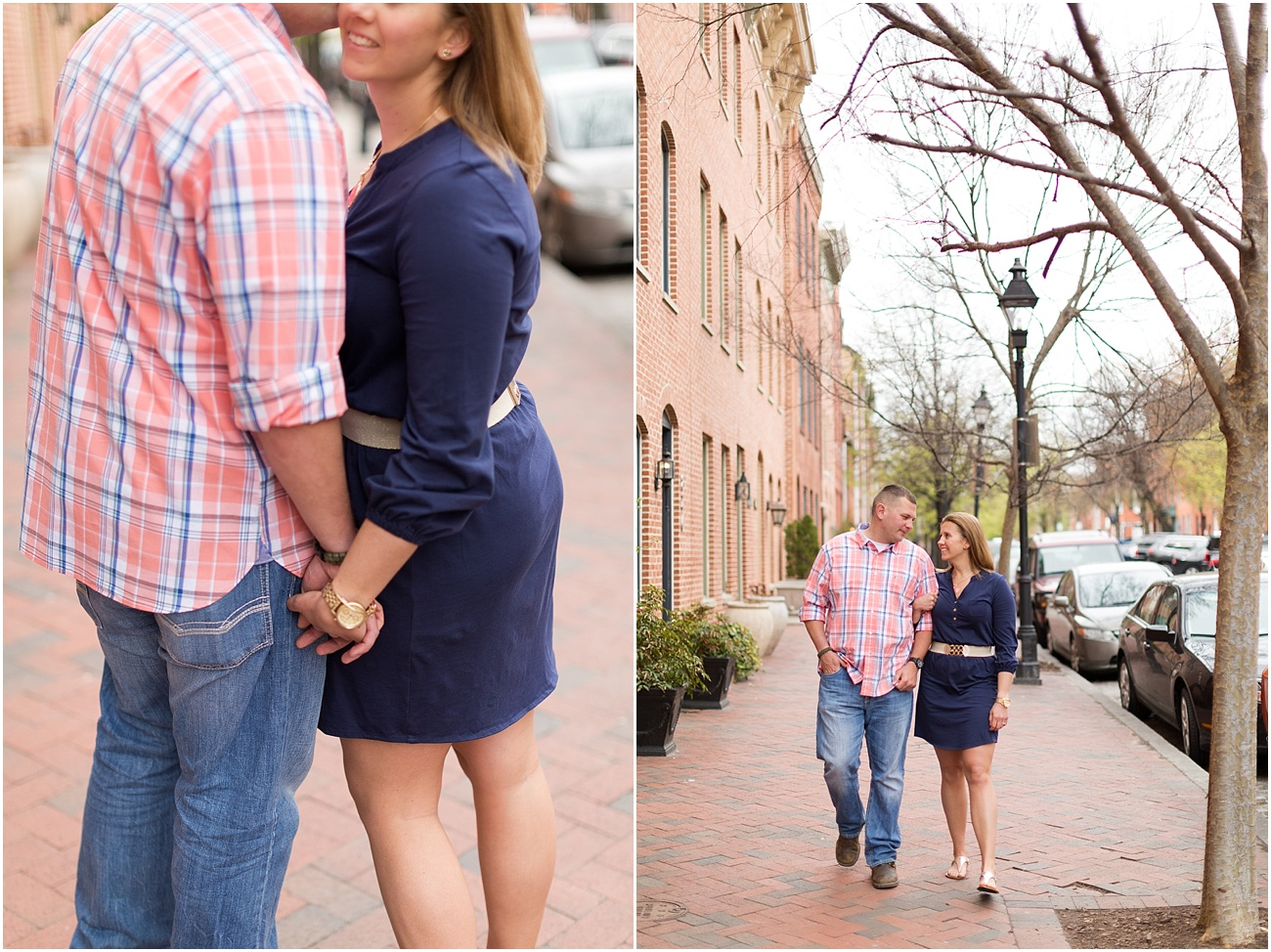 Fells_Point_Baltimore_Maryland_Engagement_Session_0028