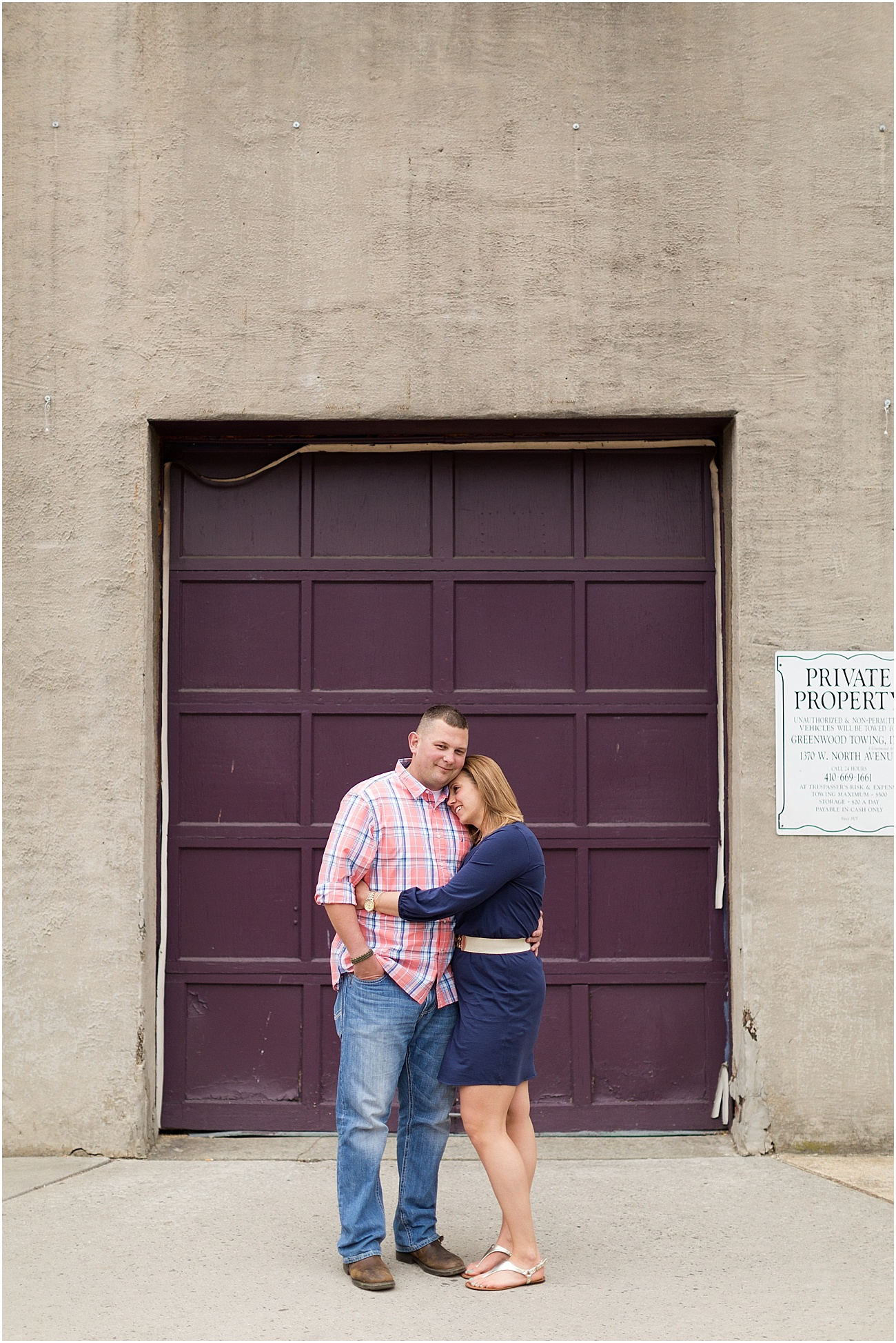 Fells_Point_Baltimore_Maryland_Engagement_Session_0030