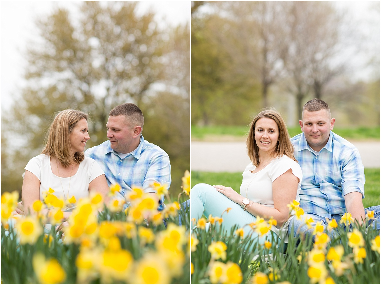 Fells_Point_Baltimore_Maryland_Engagement_Session_0035