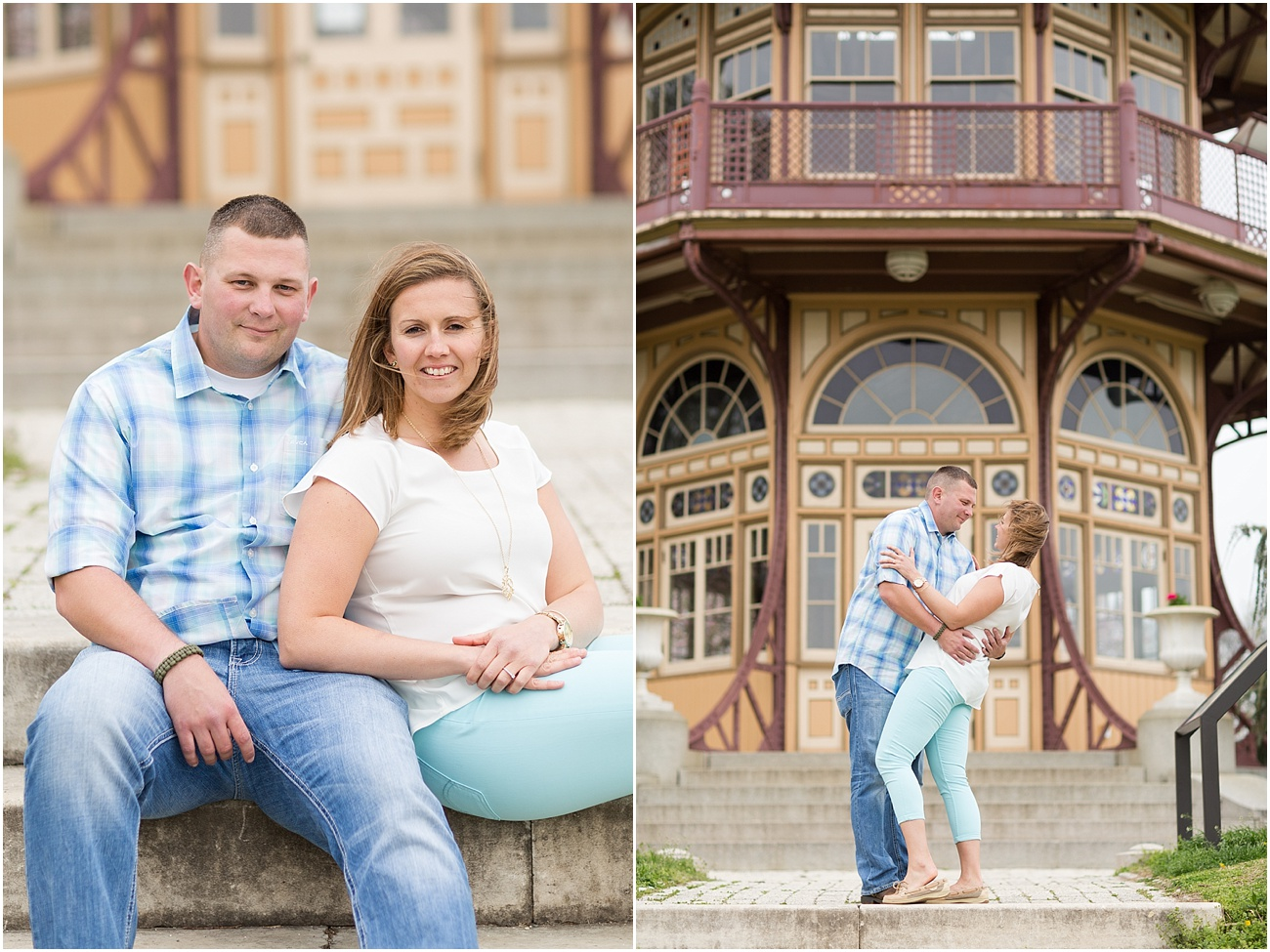 Fells_Point_Baltimore_Maryland_Engagement_Session_0040