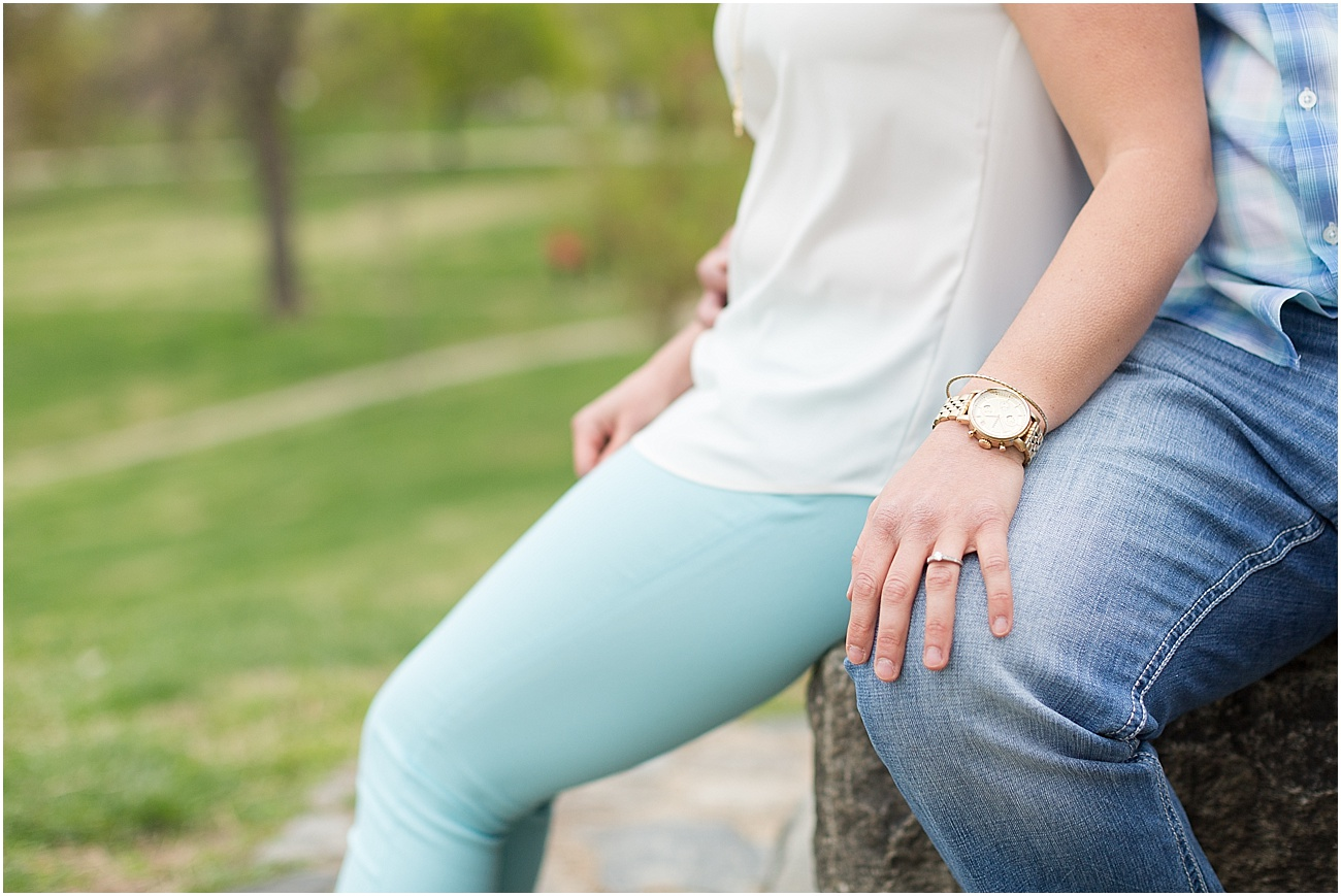 Fells_Point_Baltimore_Maryland_Engagement_Session_0045