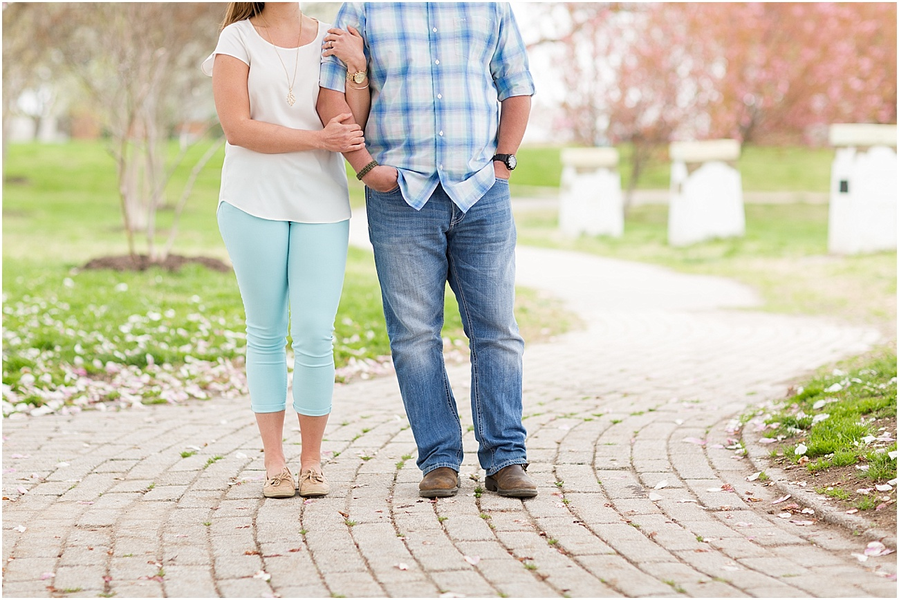 Fells_Point_Baltimore_Maryland_Engagement_Session_0049
