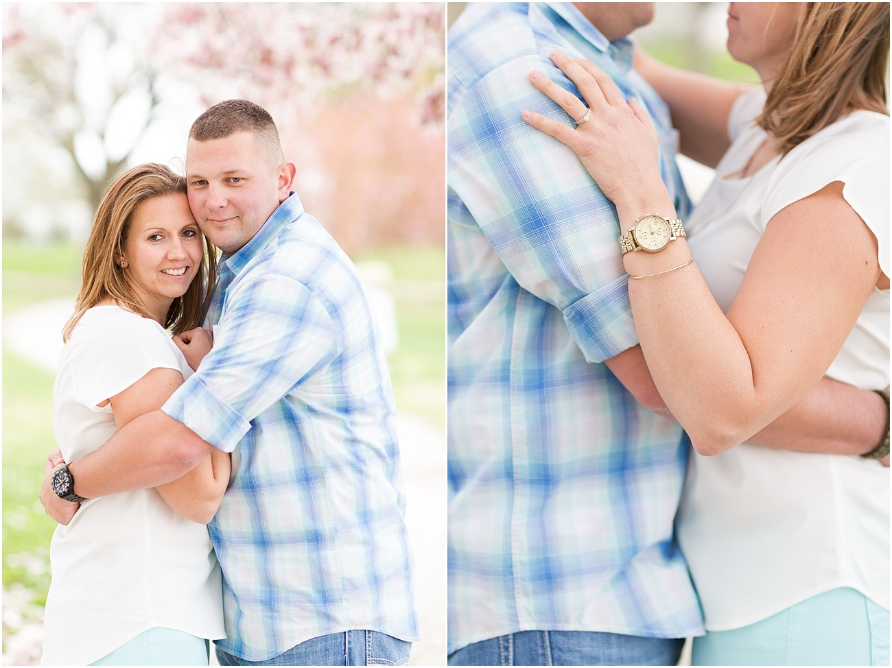 Fells_Point_Baltimore_Maryland_Engagement_Session_0050
