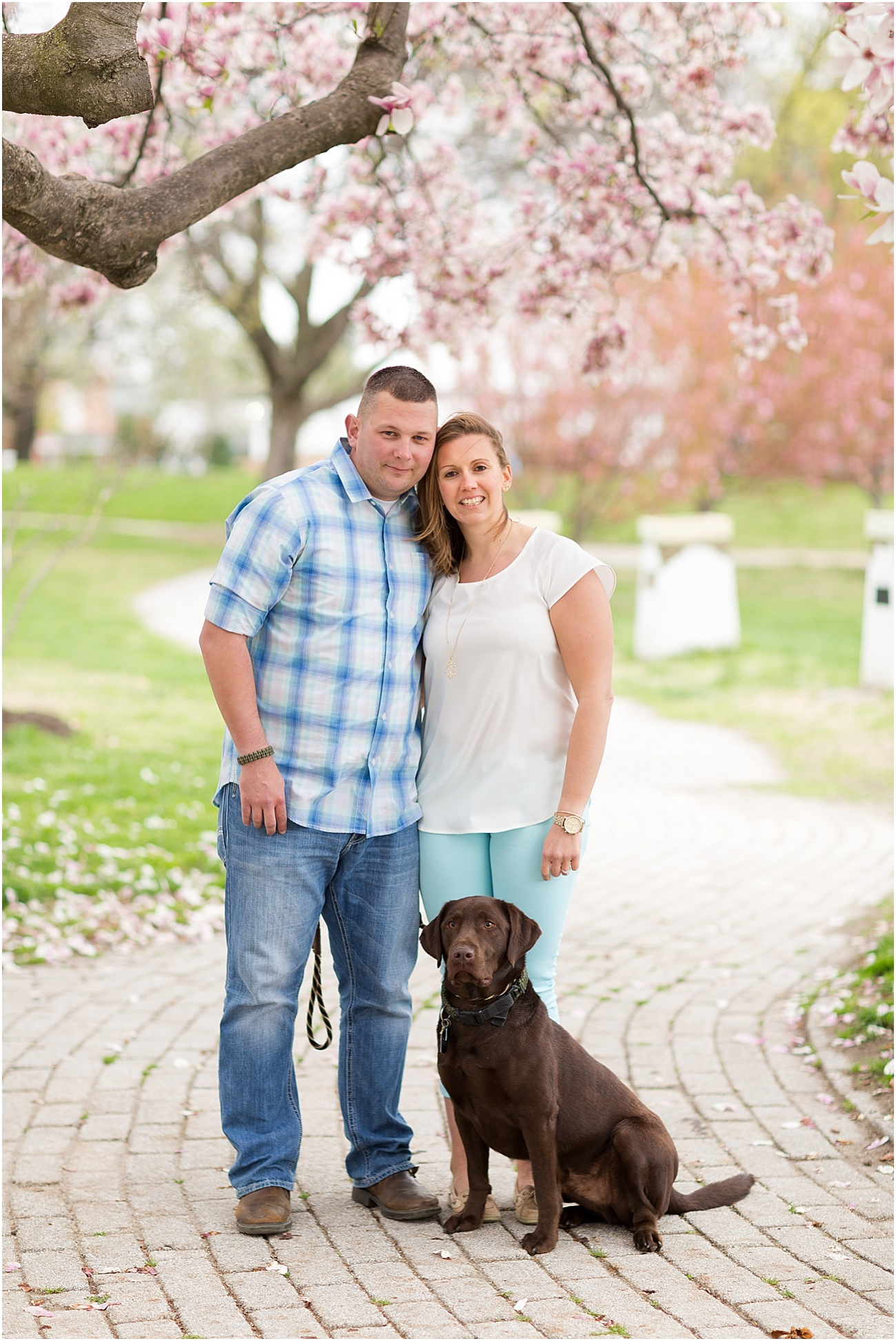 Fells_Point_Baltimore_Maryland_Engagement_Session_0051