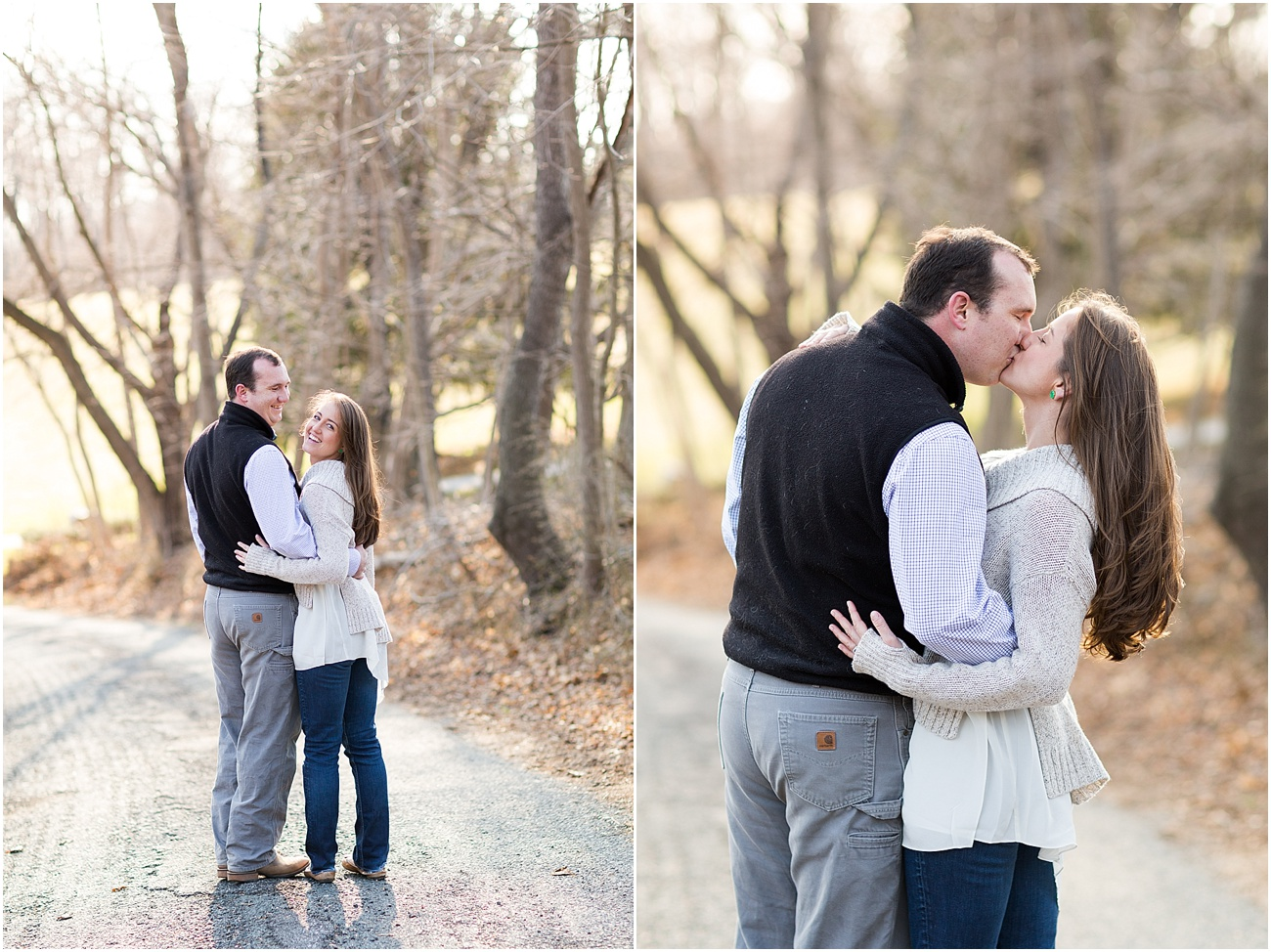 Sparks_Maryland_Engagement_Sessions_0007