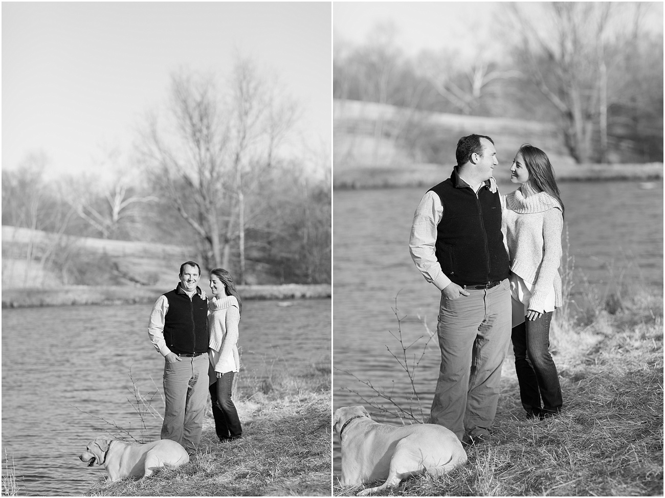 Sparks_Maryland_Engagement_Sessions_0025