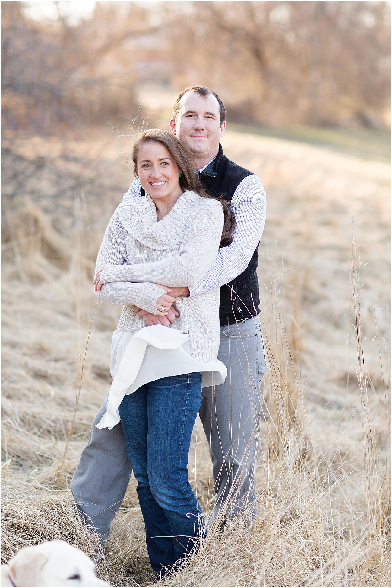 Sparks_Maryland_Engagement_Sessions_0031