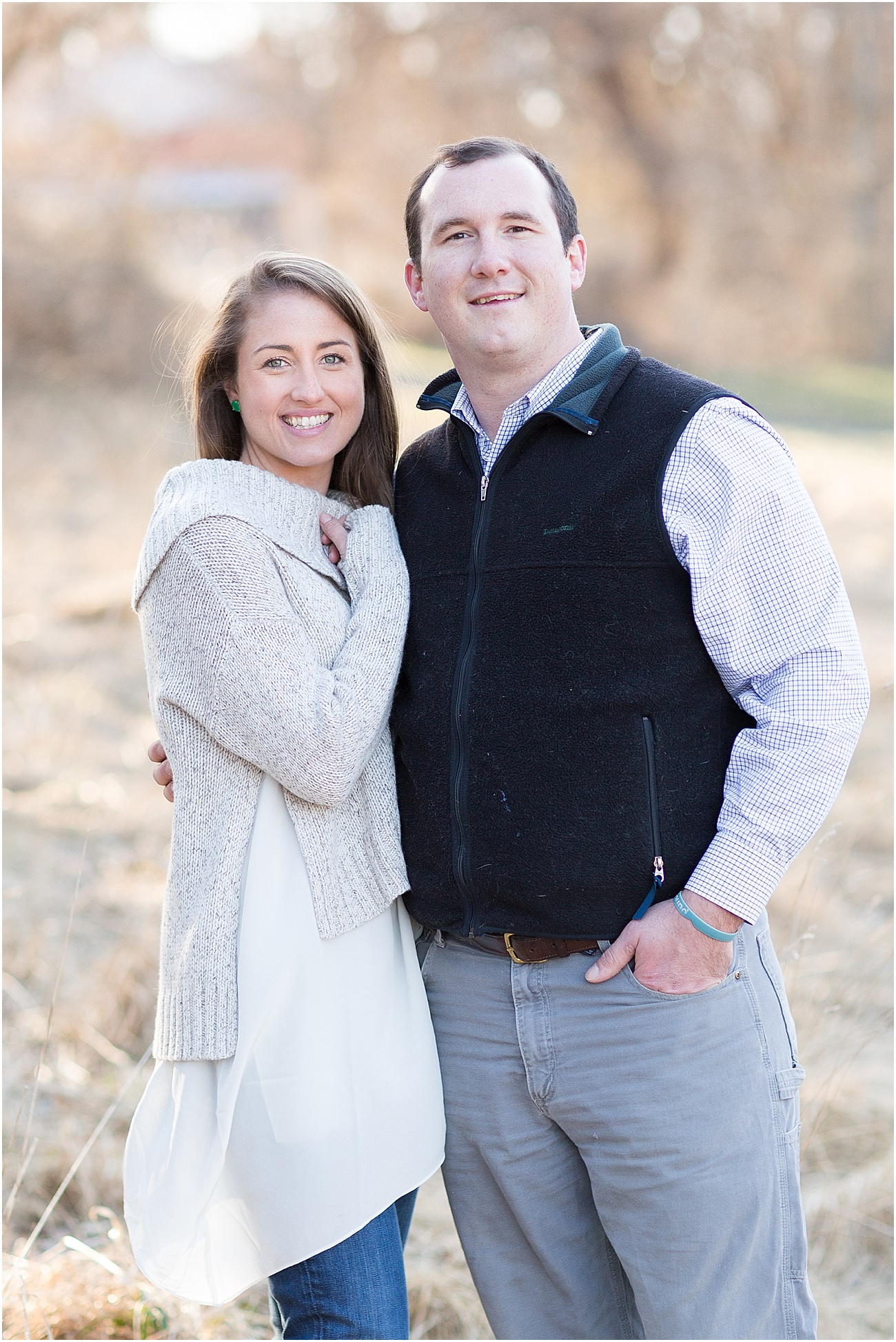 Sparks_Maryland_Engagement_Sessions_0035