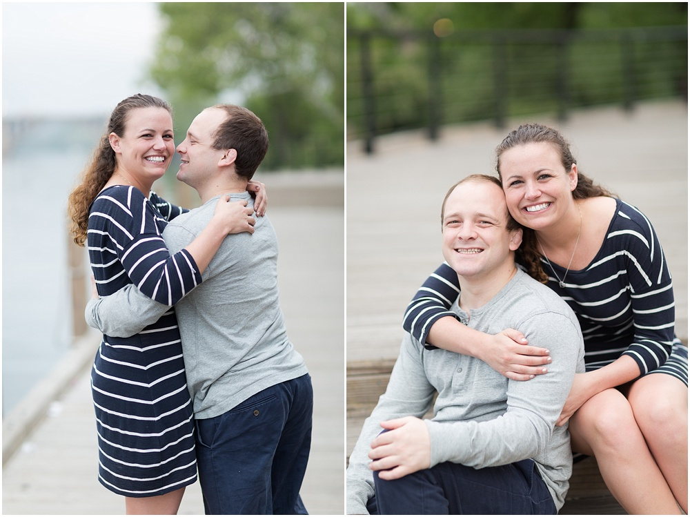 Georgetown_Sunrise_Engagement_Session_Washington_DC_Wedding_Photographer_0003