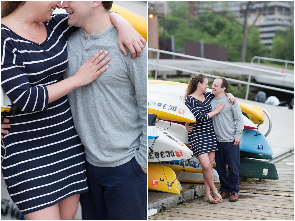 Georgetown_Sunrise_Engagement_Session_Washington_DC_Wedding_Photographer_0009