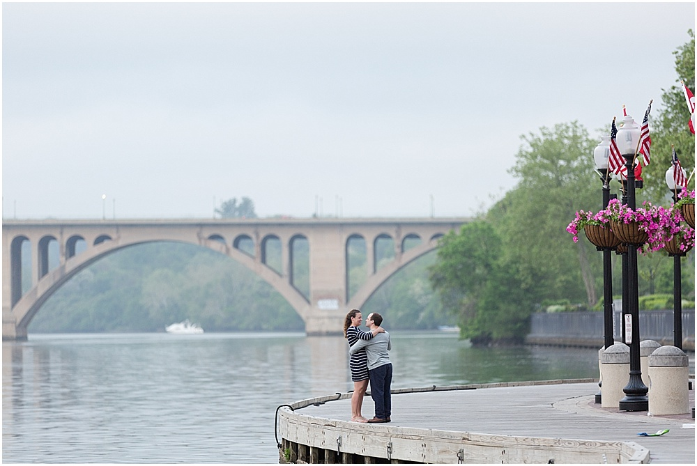 Georgetown_Sunrise_Engagement_Session_Washington_DC_Wedding_Photographer_0014