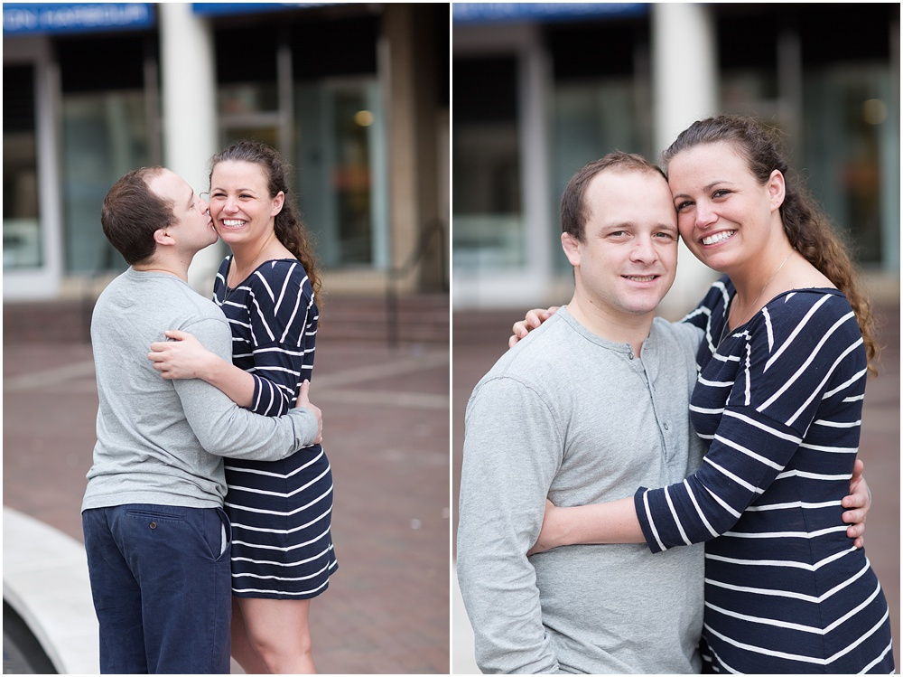 Georgetown_Sunrise_Engagement_Session_Washington_DC_Wedding_Photographer_0019