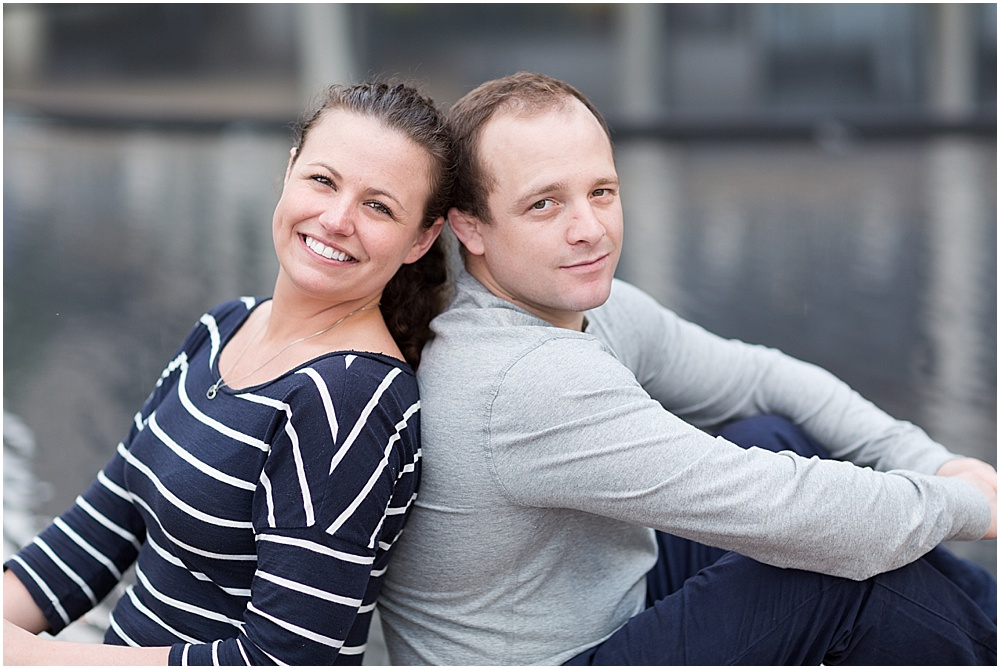 Georgetown_Sunrise_Engagement_Session_Washington_DC_Wedding_Photographer_0021