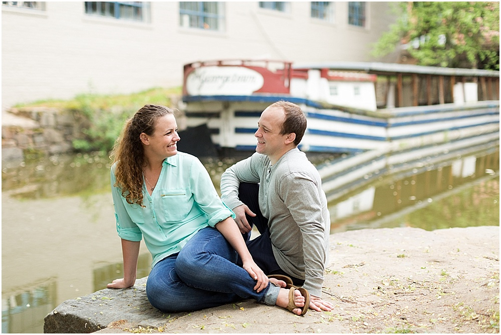 Georgetown_Sunrise_Engagement_Session_Washington_DC_Wedding_Photographer_0036