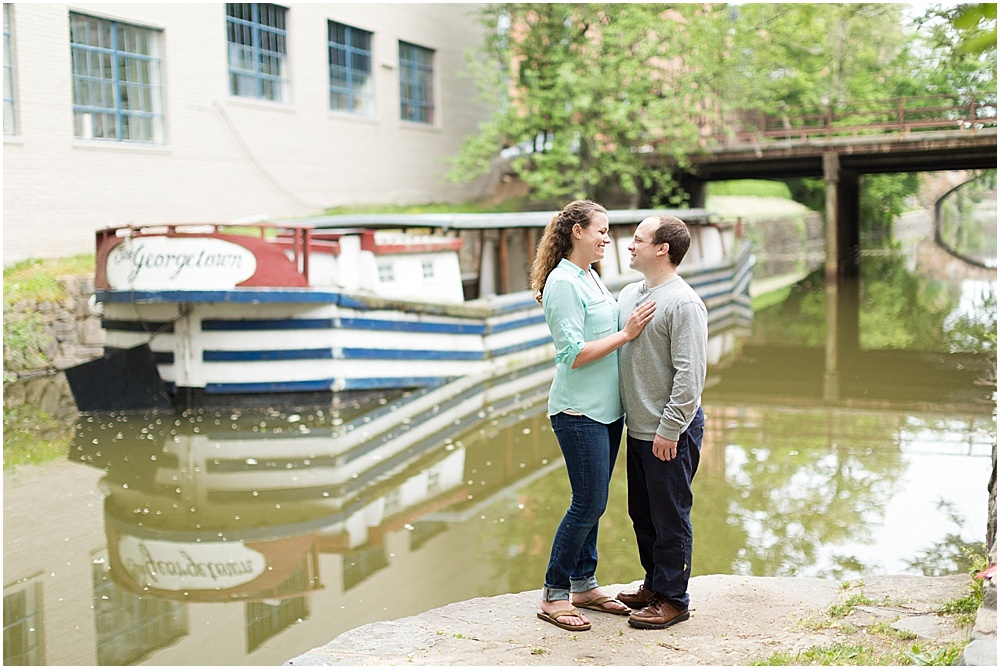 Georgetown_Sunrise_Engagement_Session_Washington_DC_Wedding_Photographer_0037