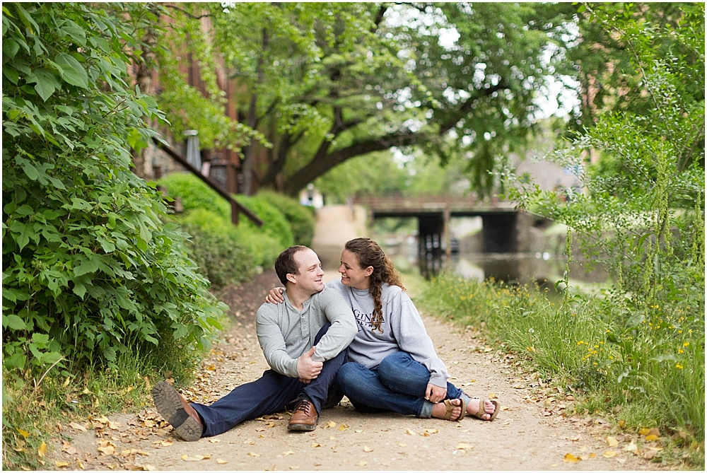 Georgetown_Sunrise_Engagement_Session_Washington_DC_Wedding_Photographer_0046