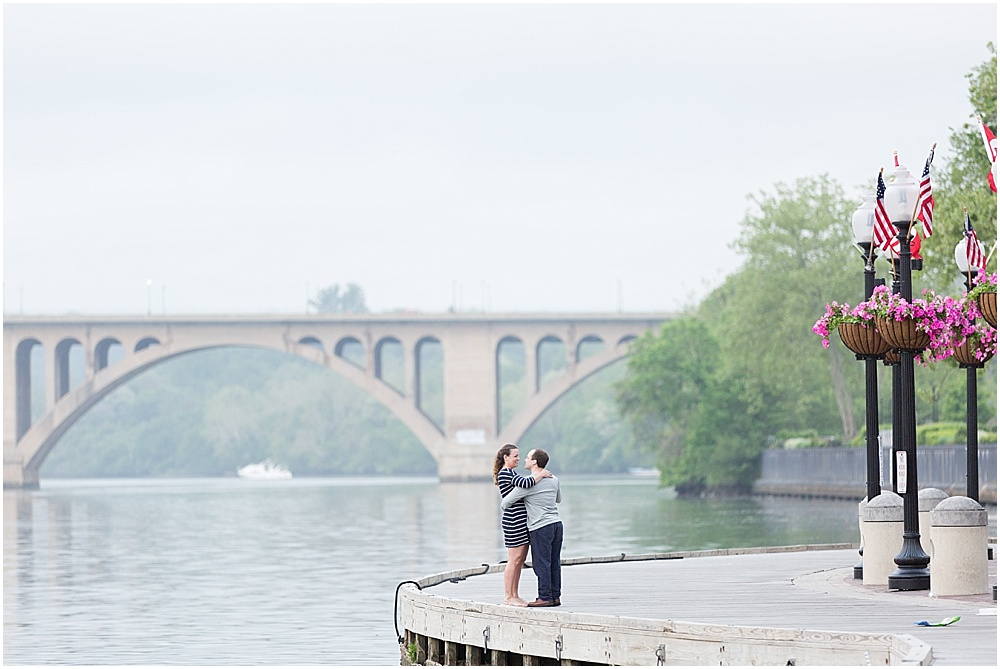 Georgetown_Sunrise_Engagement_Session_Washington_DC_Wedding_Photographer_0047