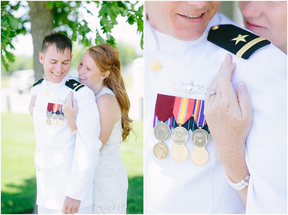 Allison_Nick_United_States_Naval_Academy_Annapolis_Wedding_Photographer_0013