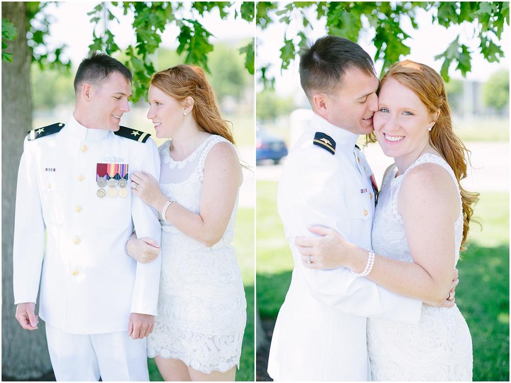 Allison_Nick_United_States_Naval_Academy_Annapolis_Wedding_Photographer_0014