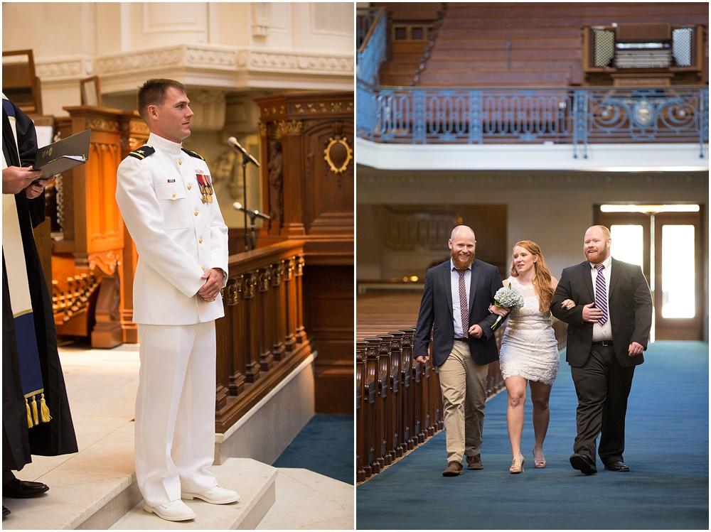 Allison_Nick_United_States_Naval_Academy_Annapolis_Wedding_Photographer_0024